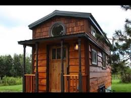 tiny house for family of 4. Family Of 4 Living In 207 Sq. Ft. Tiny House For S