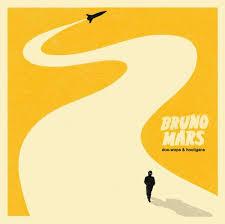 <b>Bruno Mars</b>: <b>Doo-Wops</b> and Hooligans – Tower Records