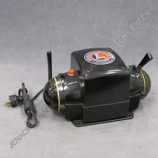 similiar lionel transformers keywords 29 vintage lionel zw transformer lot 29