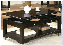 american furniture coffee table furniture coffee tables eagle furniture coffee table american made wood coffee tables