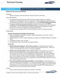Network Administrator Resume Sample Pdf Surprising Network Administrator Resume Samples Template Word Cv 15