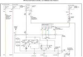 1998 jeep grand cherokee laredo wiring diagram images 1998 jeep wiring diagram for 1998 jeep grand cherokee laredo