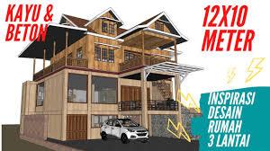 Rencana kebutuhan material bangunan (rkmb) 6. Jurnal Penelitian Usaha Jasa Desain Interior Bangunan Desain Interior Fdik Brianna My Daily