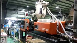 how to make a private car plastic parts use injection molding machine