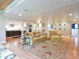 White Paint For Living Room Choosing The Right Basement Paint Colors That Work For You Traba