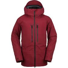 Volcom Womens Jacket Size Chart Volcom Guide 2016 2020 Snowboard Jacket Review