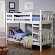 Murphy Bunk Beds Ideas Glamorous Bedroom Design