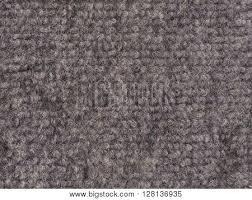 grey carpet texture. Close Up Of Old And Dirty Grey Carpet Texture