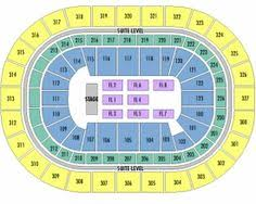 Quicken Loans Seating Chart Justin Timberlake 211 Best Cher Images Cher Bono I Got You Babe Celebrities