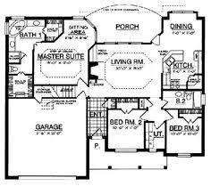 master bedroom with sitting area floor plan. Master Bedroom With Sitting Area Floor Plan S
