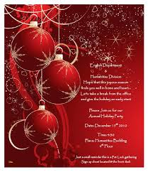 Holiday Templates For Word Free Free Christmas Invitation Templates Word Awesome Free Holiday