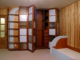 simple bedroom closet designs pictures