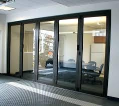 interior barn door with glass interior door design interior barn doors interior sliding barn doors exterior