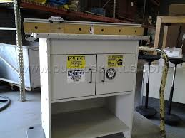 bench dog router table. #1451270 - bench dog router table