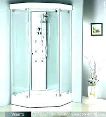 one piece bathtub surround unit one piece tub surround one piece bath shower unit medium size