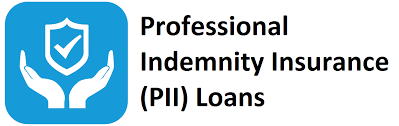 unsecured loans for professional indemnity insurance pii for lawyers solicitors accountants t rates and largest panel of lenders
