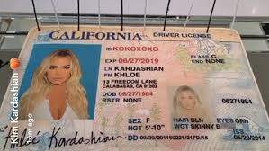 On Changes Online Kardashian Name Khloe Cake License To Daily Mail Plate Back
