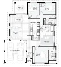 old south house plans house plans with photos in south luxury town house plans south townhouse