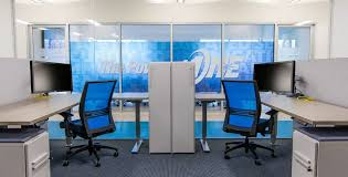 office space free online. Perfect Space Full Size Of Home Office Setup Ideas Commercial Interior Design 3d  Software Free  Inside Space Online