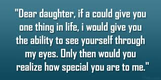 Daughter Love Quotes Awesome Download Love Quotes My Daughter Ryancowan Quotes