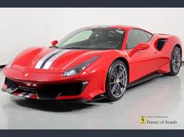 Autotempest is not affiliated with or endorsed by craigslist or autotrader (.com or.ca), which are registered trademarks of their respective holders. Used Ferrari Cars For Sale In Seattle Wa With Photos Autotrader
