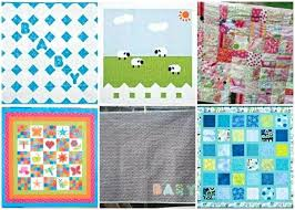 Baby Boys Quilts – co-nnect.me & ... Quilts And Coverlets Twin Xl Quilts Melbourne Quilts Of Valor Kits 14  Easy Baby Quilt Patterns ... Adamdwight.com