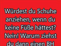 Spruche Zum 50 Geburtstag Lustig Mann Regarding Spruche Zum 50