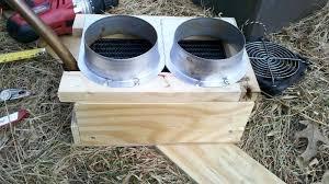 diy propane heater mounting original heater diy propane tankless water heater diy propane above ground pool heater