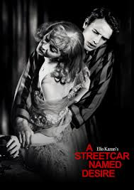 a streetcar d desire by ficklestix on a streetcar d desire by ficklestix
