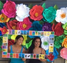 Fiesta Table Decorations Fiesta Party Decorations San Antonio Party Planner Www