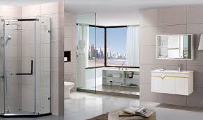 public bathroom partition hardware. commercial bathroom partitions hardware tasty picture paint color public partition