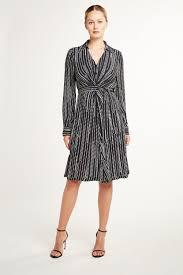 City Studio Dress Size Chart Elie Tahari Luxury Designer Clothing