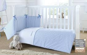 full size of navy blue and gray bedding sets grey comforter white barley cot bed quilt