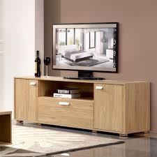 Living Hall Tv Cabinet Design Mdf Furniture Modern Living Room Latest Simple Design Lcd New Model Tv Cabinet Tv Kabinet Sets Buy Tv Cabinet Wooden Tv Unit Cabinet Tv Hall Cabinet
