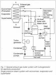 furnace heil diagram wiring nugk050mf01 furnace automotive heil furnace diagram heil image about wiring diagram