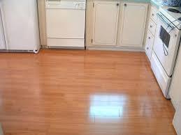 laminate hardwood flooring in kitchen laminate flooring in kitchen installation laminate wood flooring kitchen