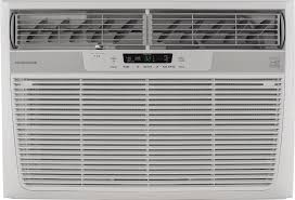 Hotel Air Conditioners For Sale Wall Air Conditioners Air Conditioning For Your Room Aj Madison