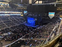 Ppg Paints Arena Section 206 Concert Seating Rateyourseats Com