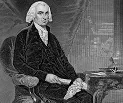exclusive summary and analysis of the federalist paper number  james madison