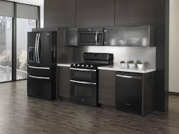 French Door french door range photographs : Small Space Kitchen Whirlpool Best Kitchen Appliances Black Built ...