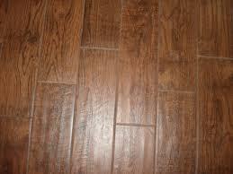 wood look tile bathroom shower ceramic that looks like at home depot floor is too