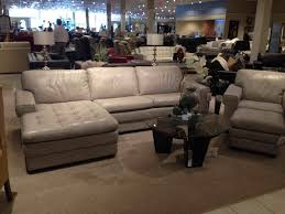 large size of sofa area rugs large floor furniture bernhardt sofa reviews fresh ideas interior