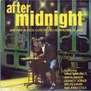 After Midnight [Polygram]