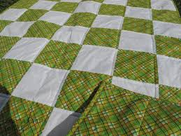 hese baby quilts are made from cotton. They are suitable for ... & hese baby quilts are made from cotton. They are suitable for babies up to  six Adamdwight.com