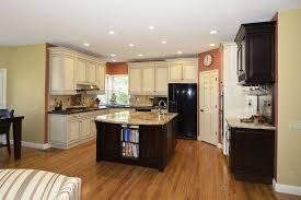 Decals For Kitchen Cabinets Vintage Kitchen Cabinet Decals