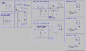 phase motor control wiring diagram images motor wiring diagrams wiring diagram for 1 4 trs to xlr single phase sine wave