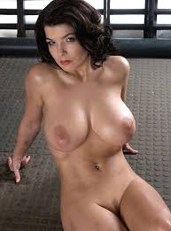 Naked Biggest Busty Women Porno Photo Comments