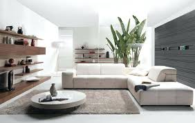 country look furniture. Modern Look Living Room Country For Small Style Design Category Furniture K