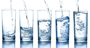 Image result for water