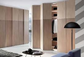 modern bifold closet doors. Interesting Doors Bifold Closet Doors Moderncloset For Modern L